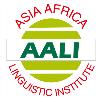 TRƯỜNG CHUYÊN MÔN HỌC VIỆN NGÔN NGỮ Á - PHI KHOA TIẾNG NHẬT (ASIA-AFRICA LINGUISTIC INSTITUTE Department of Japanese Language Studies)