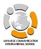 HỌC VIỆN QUỐC TẾ J (JAPANESE COMMUNICATION INTERNATIONAL SCHOOL)
