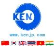 HỌC VIỆN NHẬT NGỮ KEN (KEN SCHOOL OF JAPANESE LANGUAGE)