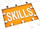 Những kỹ năng cần thiết giúp bạn sẵn sàng trước khi đi du học