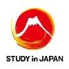 Tại sao lại chọn du học Nhật Bản?