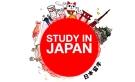 Người khiến sinh viên Nhật phải ghen tị