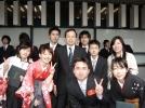 Những kinh nghiệm học tập tại Nhật Bản